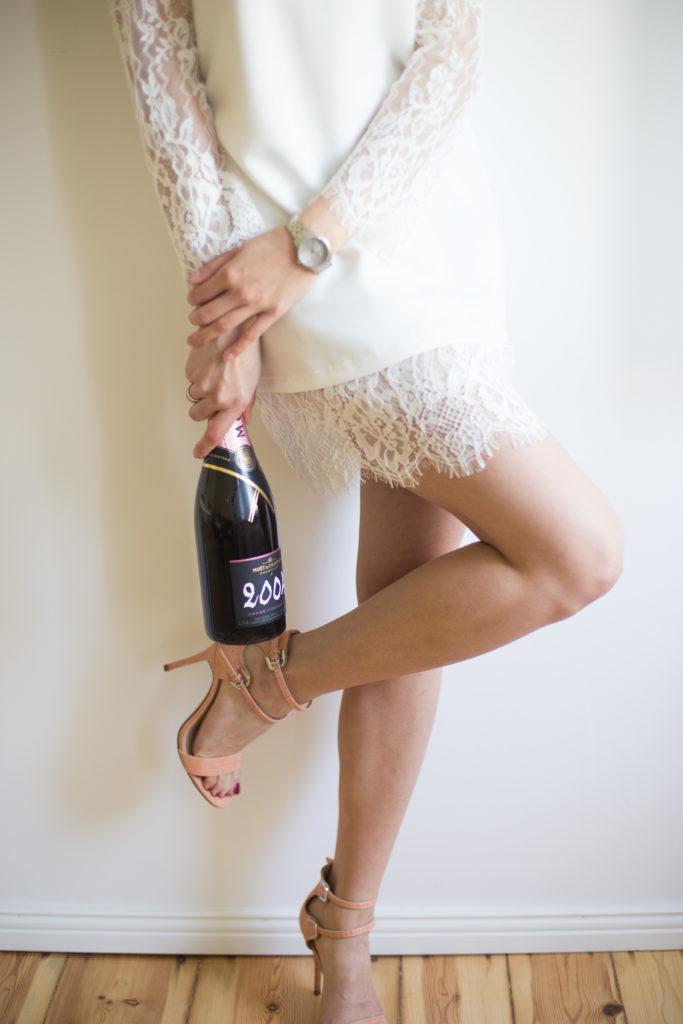 Midnight Couture © 2016 Vanessa Schümmelfeder